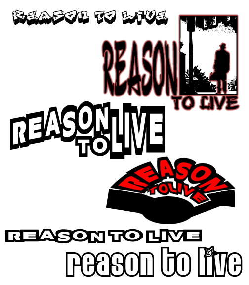 reason_to_live