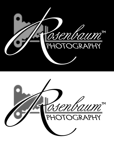 rosenbaum_photo