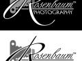 logo_3+_alt