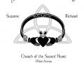 Program-logo2